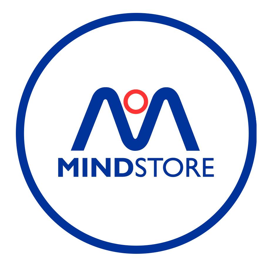 MindStore Courses